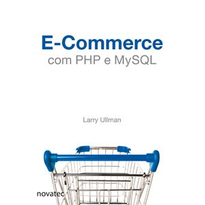 E-commerce-com-PHP-e-MySQL