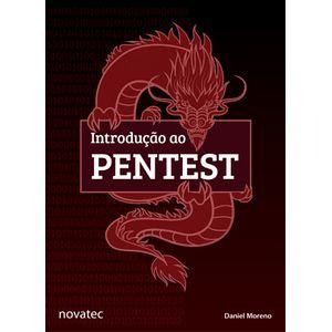 Introducao-ao-Pentest