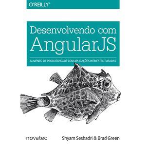 Desenvolvendo-com-AngularJS