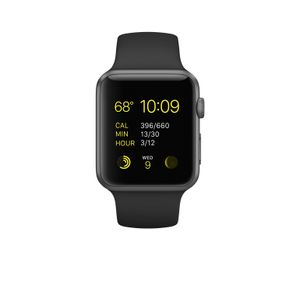 Apple-Watch-Sport-42mm-Space-Gray