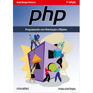 PHP-Programando-com-Orientacao-a-Objetos-3ª-Edicao