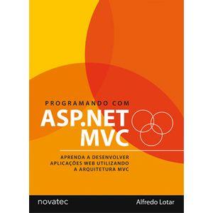 Programando-com-ASP.NET-MVC-Aprenda-a-desenvolver-aplicacoes-web-utilizando-a-arquitetura-MVC
