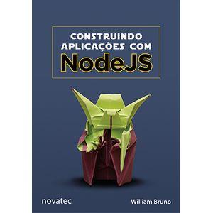 Construindo-aplicacoes-com-NodeJS