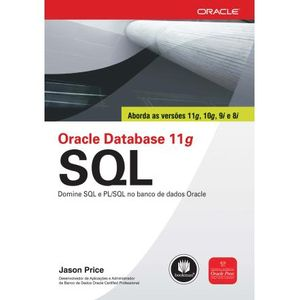 Oracle-Database-11g-SQL-Domine-SQL-e-PL-SQL-no-banco-de-dados-Oracle