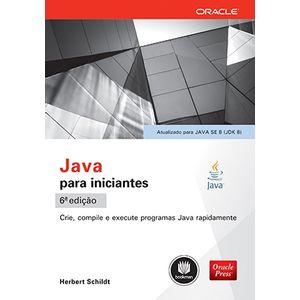 Java-para-Iniciantes-6ª-Edicao