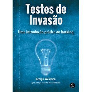 Testes-de-Invasao-Uma-introducao-pratica-ao-hacking