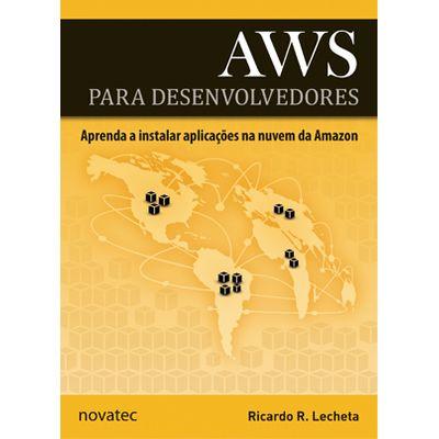 AWS-para-Desenvolvedores-Aprenda-a-instalar-aplicacoes-na-nuvem-da-Amazon-AWS