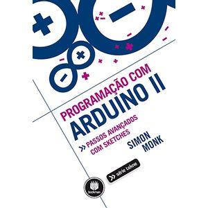 Programacao-com-Arduino-II-Passos-Avancados-com-Sketches-