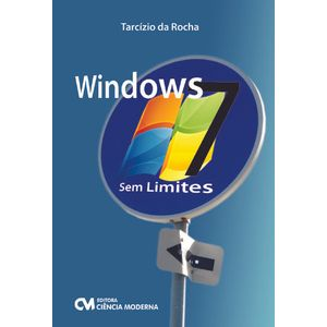 Windows-7-sem-Limites