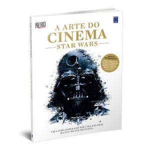 A-Arte-do-Cinema--Star-Wars