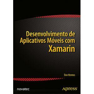 Desenvolvimento-de-Aplicativos-Moveis-com-Xamarin-