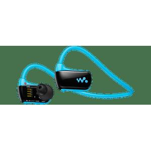 Fone-MP3-Esportivo-a-prova-d--agua-4GB-Azul