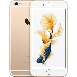 Iphone-6S-16GB-Dourado-Apple-MKQL2LA-A