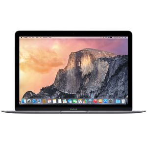 MacBook-8GB-256GB-SSD-Tela-de-12--Intel®-Core™-M-Dual-Core-Cinza-Espacial-Apple-MJY32BZ-A