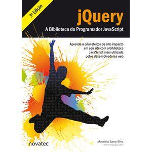jQuery-A-Biblioteca-do-Programador-JavaScript-3-Edicao