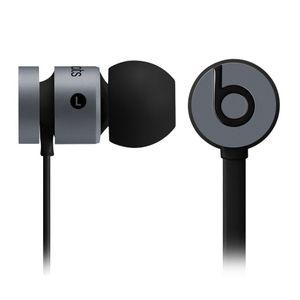 Fone-de-Ouvido-Beats-Urbeats2-Cinza-Espacial-Beats-MK9W2AM-A