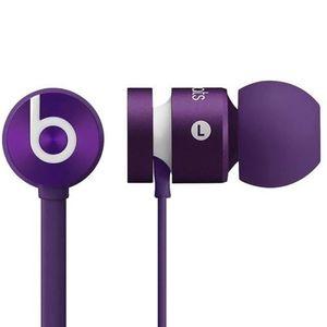 Fone-de-Ouvido-Beats-Urbeats2-Roxo