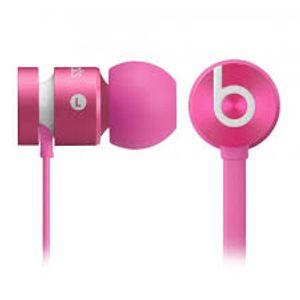 Fone-de-Ouvido-Beats-Urbeats2-Rosa-Pink