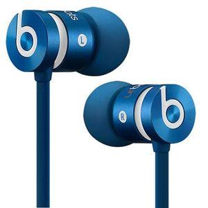 Fone-de-Ouvido-Beats-Urbeats2-Azul-Beats-MH9Q2AM-A