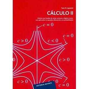 Calculo-II-Calculo-com-funcoes-de-varias-variaveis-e-Algebra-Linear-com-aplicacoes-as-equacoes-diferencias-e-as-probabilidades
