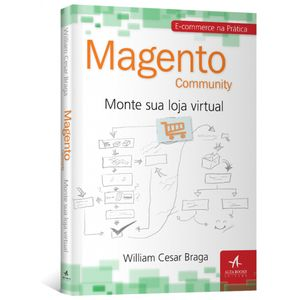 Magento-Community