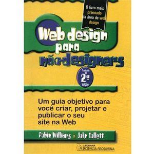 Web-Design-para-nao-Designers-2ª-Edicao