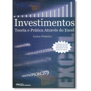 Investimentos-Teoria-e-Pratica-Atraves-do-Excel