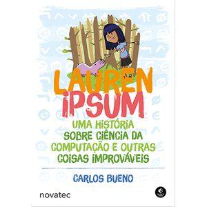 Lauren-Ipsum-Uma-historia-sobre-ciencia-da-computacao-e-outras-coisas-improvaveis