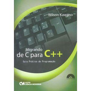 Migrando-de-C-para-C---Guia-Pratico-de-Programacao