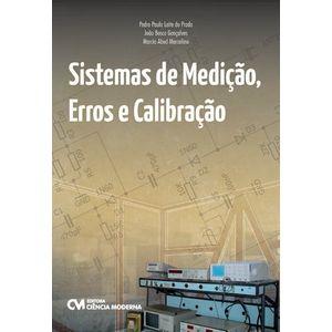 Sistemas-de-Medicao-Erros-e-Calibracao