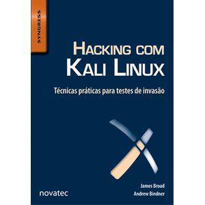 Hacking-com-Kali-Linux-Tecnicas-praticas-para-testes-de-invasao