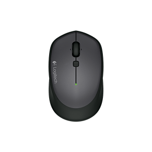 Mouse-Sem-Fio-Portatil-M355-Preto-Logitech