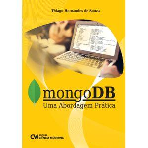 mongoDB-Uma-Abordagem-Pratica