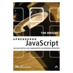 Aprendendo-JavaScript-Um-Guia-Pratico-aos-Fundamentos-da-Moderna-JavaScript