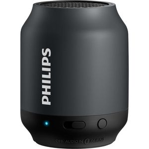 Caixa-de-Som-Philips-Portatil-Bluetooth-2W-Preta-BT50BX-78