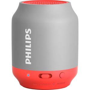 Caixa-de-Som-Philips-Portatil-Bluetooth-2W-Cinza-e-Vermelho-BT50GX-78