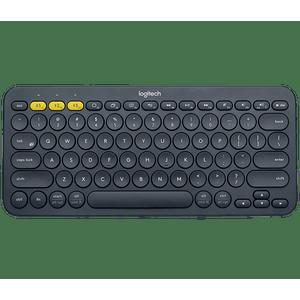 Teclado-Multi-Device-Bluetooth-K380-Cinza-Logitech