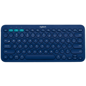 Teclado-Multi-Device-Bluetooth-K380-Azul-Logitech