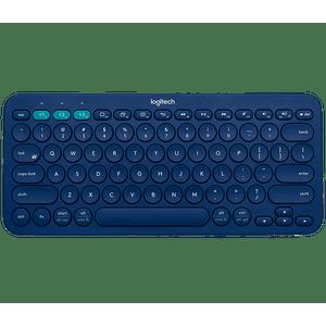 Teclado-Multi-Device-Bluetooth-K380-Azul-Logitech