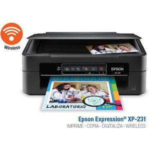 Impressora-Multifuncional-Epson-Expression-Xp-231-Wi-Fi-Impressora-Copiadora-e-Scanner