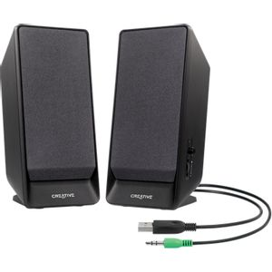 Caixa-de-Som-Multimidia-para-PC-A50-2.0-USB-Creative-51MF1675AA002