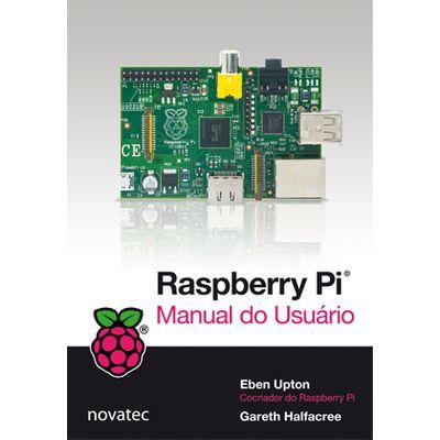 Raspberry-Pi-Manual-do-Usuario