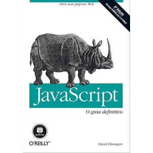 JavaScript-O-Guia-Definitivo-6ª-Edicao