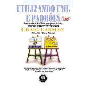 Utilizando-UML-e-Padroes-3-Edicao-
