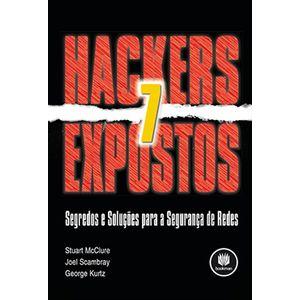 Hackers-Expostos-7ª-Edicao-