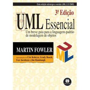 UML-Essencial-3-Edicao