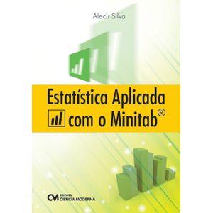 Estatistica-Aplicada-com-o-Minitab
