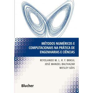 Metodos-Numericos-e-Computacionais-na-Pratica-de-Engenharias-e-Ciencias
