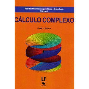 Complex - Volume 1