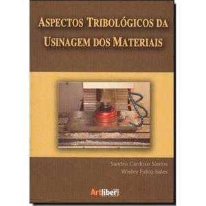 Aspectos-Tribologicos-Da-Usinagem-Dos-Materiais